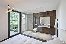schlafzimmer atmosphäre eines design hotel wohnideen