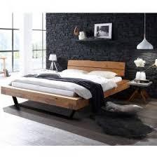 futonbetten in grau für moderne schlafzimmer wohnen de