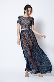 midnight blue long skirt u2013 modern trending things photo blog