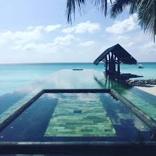 100 Reethi Rah Resort In Maldives One And Only