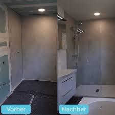 cr badsanierung bad sanierungen und renovierungen aus