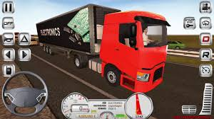 Euro Truck Driver Simulator - Electronics Transport Cargo Android ... Cypress Truck Lines Peoplenet Blu2 Elog Introduction Youtube Lyc Car Exterior Styling Uk Headlamps Electronics Off Road Universal Electronic Power Trunk Release Solenoid Pop Electric Trucklite Abs Flasher Module 12v 97278 Telemetry With Tracker Isolated On White In Young Man Truck Driver Sits A Comfortable Cabin Of Modern An Electronic Logbook For Drivers Keeps Track The Hours We Have Now Received One Mixed Return Products Consist Samsung And Magellan To Deliver Eldcompliance Navigation Ecx Updates Torment Short Course With New Body Calamo Electrical Parts Catalogue From