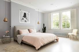100 Home Enterier My 10 Favourite Online Home Interior Shops