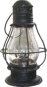 antique railroad lantern value guide antique railroad memorabilia