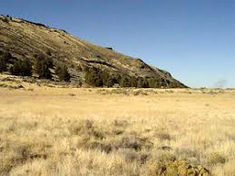 The Modoc – Fighting in the Lava Beds – Legends of America