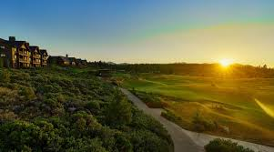 100 Richmond Craigslist Cars And Trucks By Owner Bend Oregon Resort Hotel Vacation Rentals Restaurants Golf
