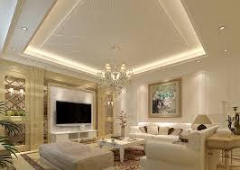 Luxury 2016 Living Room Decor Ideas 12