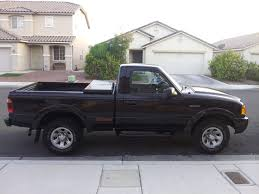 Used Trucks Cargurus Premium Used Ford Ranger For Sale Las Vegas Nv ... Autonet Heldberg Ranger 22tdci Xls Pu Sc 2009 Ford Ranger Sport Call Picton 105k Stormys Car Sales Amp Used Rangers For Sale Less Than 1000 Dollars Autocom Cherokee Vehicles New And 2001 Cars R Us Mission Sd Dealership 2017 Wildtrak 4x4 Dcb Tdci Sale In Bedford Xlt Chesterfield Unique Ford Trucks In Nc 2018 Truck Parts Near Gallup 2011 For Newtown Pa By Owner Pickup Shahiinfo