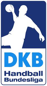 DKB Handball Bundesliga Aktueller Spieltag
