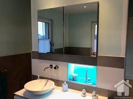 ende gut alles gut badezimmer und wc unser baublog