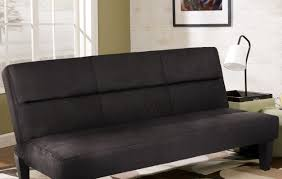 Karlstad Sofa Bed Cover Grey by Futon Ikea Futon Covers New Ikea Karlstad Sofa Bed Slipcover