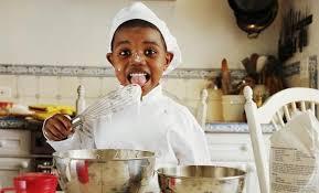 atelier cuisine enfants 10 astuces pour initier votre enfant à une alimentation saine