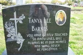 Tanya Lee Barnes (1976-1994) - Find A Grave Memorial About Paleo Tanya Barnes Tanya14barnes Twitter Meet The Team Neonatology The New Homes Loveland Co Baessler Councilwoman Siskind Wellington Fl Rocky Bayou Christian School Bowman Huntsville High City Schools Andrew Tantric Sexuality Retreats Courses Youtube Directory Donoho Pin By On Nautical Pinterest After Up To 17 Victims Cops Still Cant Find Gilgo Beach Charlie Wilson Signs Copies Of