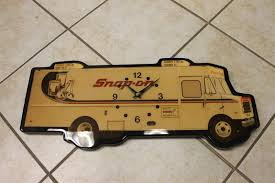 VINTAGE SNAP-ON TOOLS Tool Truck Wooden Clock Collectible | #1847309567 Snap On Truck Youtube Dirty Donnys Art On Snapon Tools Truck 23 Ottawa 06 1 Flickr Snapon Australia Diagnostic Events Gifford Llc Authorized Dealer Of Facebook Storage Designs Of Rhcarwmodelsnet Tool With Locker Jadi Tools Usa Stock Photo 65424862 Alamy Randy Berrymans 20 Hino Custom Ldv Chests For Sale Petcnectionus Snapon Wednsday Some New The Special Intro Trucks Helmack Eeering Ltd