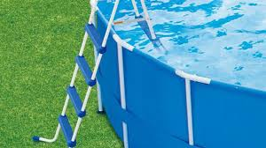 The Best Walmart Summer Sale Deals On Pools Patio Furniture And