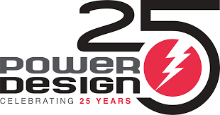 Power Design Inc Names First Project Executive in California