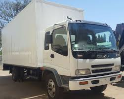 2008 Isuzu FTR800 Closed Body Truck For Sale | Junk Mail New And Used Truck Sales From Sa Dealers The M35a2 Page Used Trucks For Sale Restored Original Restorable Ford For 194355 1936 12 Ton Panel Classiccarscom Cc910524 2008 Isuzu Ftr800 Closed Body Sale Junk Mail Buses Prime Movers Vans In Australia 2019 Gmc Sierra Debuts Before Fall Onsale Date Mcleansboro 2016 Ton Vehicles 1966 2 Dump Driving 75tonne Trucks What Are The Quirements Commercial Motor
