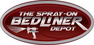 Spray-On Bedliners Supplier Located In Houston, TX - The Spray-On ... Search Results For Truck Spray Bed Liner Gulf South Customs Bedliner Linex Rhino Speedliner Vortex Alternatives Lings Utah County Of On Ford F250 8lug Ling Sprayin Ds Automotive Liners Pickups Plus Reflex Vs Linex On Cost Palmbeachcustoms Full Paint Job 4x4 Lifted Van Youtube Bullet Customize Your With A Camo From Dualliner Dropin Vs Diesel Power Magazine