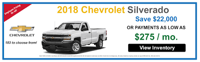 Chevrolet, Buick And GMC Dealer In Salisbury - Serving Lexington ... Gmc Tires Charlotte 2019 20 Top Car Models Isuzu Npr For Sale In Nc Caforsalecom Superb By Owner Nc User Guide Manual That Hickory Craigslist Sacramento Cars And Trucks Used Parts Collections For 28202 Autotrader Volvo Fdings What Have You Found On Page 6 17th Goodguys Southeastern Nationals Hot Rod Network Image 2018 1970 To 1979 Ford Pickup Custom Door The New Auto Toy Store 1988 318 V8 Automatic By Northeast Texas