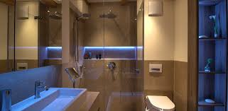 bad ohne fenster einrichten tegernseer badmanufaktur