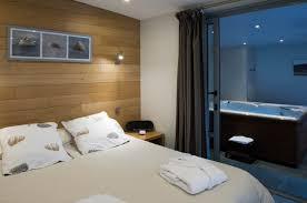 chambre alcove aménagement agencement de chambre et alcôve