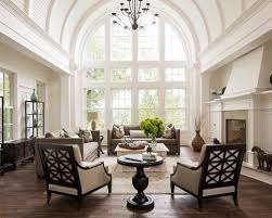 traditional living room houzz