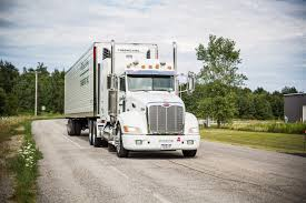 3 Tips To Plan Your Truck Driving Route Properly - Agricultural ...