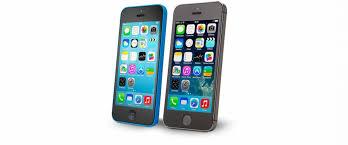 Walmart Cuts Price of Apple iPhone 5S 5C ABC News