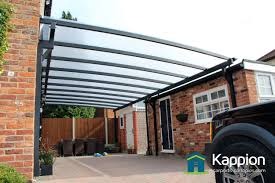 Multipurpose Carport And Canopy. Providing Elegant Protection From ... Carports Metal Roof Carport Kits 3 Garage Modern Designs The Home Design Ciderations On Awning Fence Awnings Best 25 Patio Ideas On Pinterest Patio House Superior Custom Made Shade Sails Cloth Man Cave Sunesta Sunstyle Motorized Youtube Retractable Sacramento Goodwincole Nickkaluza Vintage Shasta Compact Vendors