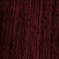 millstead hand scraped hickory cocoa 3 8 in thick x 4 1 4 in x