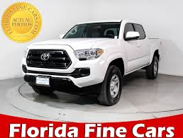 Used 2016 TOYOTA TACOMA Sr Truck For Sale In MIAMI, FL | 90195 ... Ford Dump Truck 99 Aaa Machinery Parts And Rentals Used 2017 Ford F 150 Xlt Truck For Sale In Ami Fl 85527 90573 90405 Best Trucks Of Miami Inc New Nissan Frontier Sale Us News 2015 Lariat 90091 For In On Buyllsearch Craigslist August 2013 Cars By Owner Under Debary Dealer Orlando Florida Panama Toyota Pickup 7th And Van Box