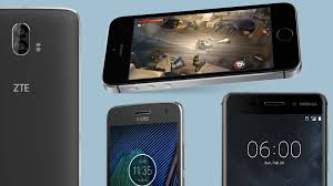 Best Cheap Phones In The US For 2017 | TechRadar The 6 Best Phone Adapters Atas To Buy In 2018 Flyer April 28 May 4 Canada Google Android 10 Best Apps For Voip And Sip Calls Authority Voip System San Diego Network Cabling Ooma Telo Home Service Bundle Uk Providers Jan Systems Guide Phones Equipment Siemens Gigaset C530a Digital Cordless Ligo Why Are So Expensive Voipstudio Amazoncom Free Discontinued By Budget Smartphone Eight Best Cheap Phones Buy