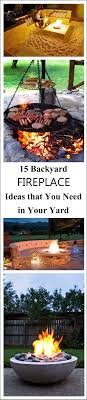 Best 25+ Sand Backyard Ideas On Pinterest | Sandpit Sand, Sand ... Best 25 Small Inground Pool Ideas On Pinterest Fire Pits Gas Pit Stone Round Bowl Backyard Fire Pits Patio Ideas Cheap Considering Heres What You Should Know The 138 Best Lawn Images Outdoor Spaces Backyards Excellent Rock Gardens If Have Bushes Or Seating Retaing Walls Pit Bbq Cooking Grill Awesome Ecstasy Models By The Gorgeous Fireplaces Party For Bonfire 50 Design 2017