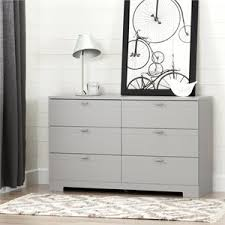 South Shore Libra 3 Drawer Dresser by Kids Dressers On Home Square Kids Chests