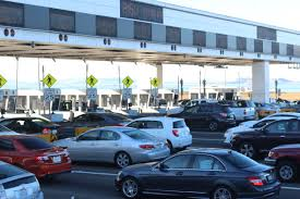 Tollbooth Worker Killed In Bay Bridge Crash Remembered As Kind ... Which Bridge Is Geyrophobiac 2014 Ford E450 Shuttle Bus By Krystal Coach 3 Available Chesapeake Bay Wikipedia Newark Reefer Truck Bodies Our Offer Of Refrigerated Trucks Bodies Manufacturing Inc Bristol Indiana 17 Miles Scary Bridgetunnel Notorious Among Box Truck Driver Remains In Hospital After Crash That Killed Toll Suicides At The Golden Gate Lexical Crown San Juanico Bridge Demolishing Old East Span Youtube
