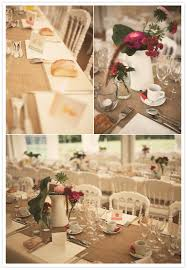 Effortless French Country Wedding Monique Fred