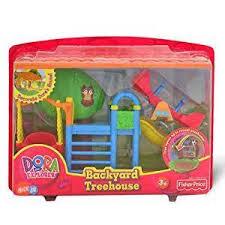 dora kitchen toy set car interior design dora kitchen play set