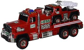 Amazon.com: Hess Fire Truck 2015: Toys & Games Hess Toy Truck Through The Years Photos The Morning Call 2017 Is Here Trucks Newsday Get For Kids Of All Ages Megachristmas17 Review 2016 And Dragster Words On Word 911 Emergency Collection Jackies Store 2015 Fire Ladder Rescue Sale Nov 1 Evan Laurens Cool Blog 2113 Tractor 2013 103014 2014 Space Cruiser With Scout Poster Hobby Whosale Distributors New Imgur This Holiday Comes Loaded Stem Rriculum