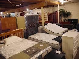 discount furniture york pa family dollar adhesive tile amish