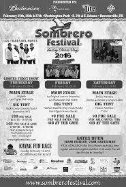 St Mark Pumpkin Patch Mcallen Tx by Upcoming Events In Brownsville Texas Brownsville Convention