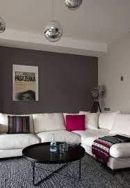 bilder wohnzimmer modern wohnzimmer kamin