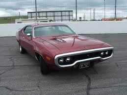 Car Of The Week: 1971 Plymouth Road Runner - Old Cars Weekly Roadrunner Hay Squeeze Youtube Roadrunnerprimelogisticscom About Rrpl Las Cruces Roadrunner Transit Bus Route Changes Krwg West Of St Louis Pt 21 Homepage Transportation Systems Expands Business With New Reefer Division To Acquire Michigan Logistics Firm 15 Tow Trucks Towing Hauling Baton Rouge Port Allen La Home Driveway Us Sets Up Temperature Controlled Unit Www