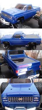 Best 25+ Rc Truck Bodies Ideas On Pinterest | Rc Car Store, Small ...