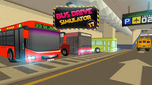 Get Bus Drive Simulator 17 - Microsoft Store Sniper Feeling 3d Android Games 365 Free Download Nick Jr Blaze And The Monster Machines Mud Mountain Rescue Twitch Amazoncom Hot Wheels 2018 50th Anniversary Fast Foodie Quick Bite Tough Trucks Modified Monsters Pc Screenshot 36593 Mtz 82 Modailt Farming Simulatoreuro Truck Simulatorgerman Forza Horizon 3 For Xbox One Windows 10 Driver Pro Real Highway Racing Simulator Stream Archive Days Of Streaming Day 30euro 2 City Driving Free Download Version M Kamaz 5410 Ats 128130 Mod American Steam Card Exchange Showcase Euro
