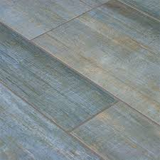 plank tile flooring porcelain flooring design