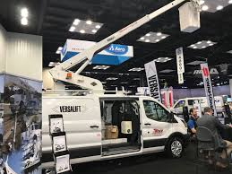 100 Rent A Bucket Truck NESCO Specialty Als On Twitter T NTE Come By And