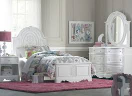 bedrooms isabella twin panel bed bedrooms havertys furniture