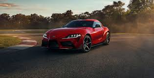 100 Used Trucks For Sale In Springfield Il New Toyota GR Supra Lease And Finance Offers IL Green