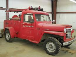 1952 Willys Pickup 1960 Willys Pickup 4x4 Frame Off Restored Youtube 1951 Willys Sedan Delivery The Hamb Truck Related Imagesstart 50 Weili Automotive Network Jeep Truck Wikipedia Very First Drive Preparation Willysoverland Wagon Ebay Auction Overland Hot Rod 1950 M38 Trucks Military Retro Wallpaper Bob Etches