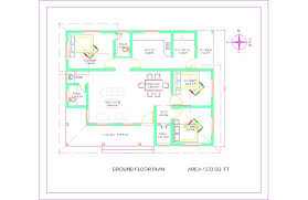 Vastu Shastra House Plan Download Free Plans Central Courtyard ... Awesome Home Design Vastu Shastra Ideas Interior Bedroom Fresh Luxury Unique Sloping Roof Home With Vastu Shastra Norms Appliance Decor Top Tips For Arraing Best According Images South Facing House Plans To Youtube Aloinfo Aloinfo Plan In Telugu And X West Pre Gf Copy
